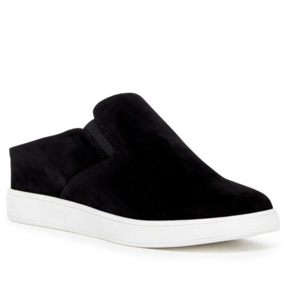 283959a42af Steve Madden Ezekiel Slip-On Sneaker